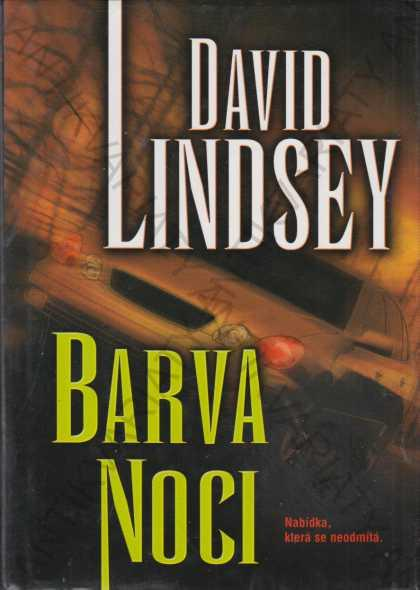 barva-noci-david-lindsey-bb-art-2002-94031275