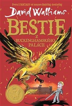 bestie-z-buckinghamskeho-palace
