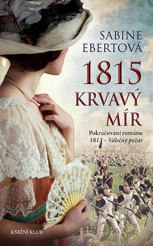 big_1815-krvavy-mir-81i-310509