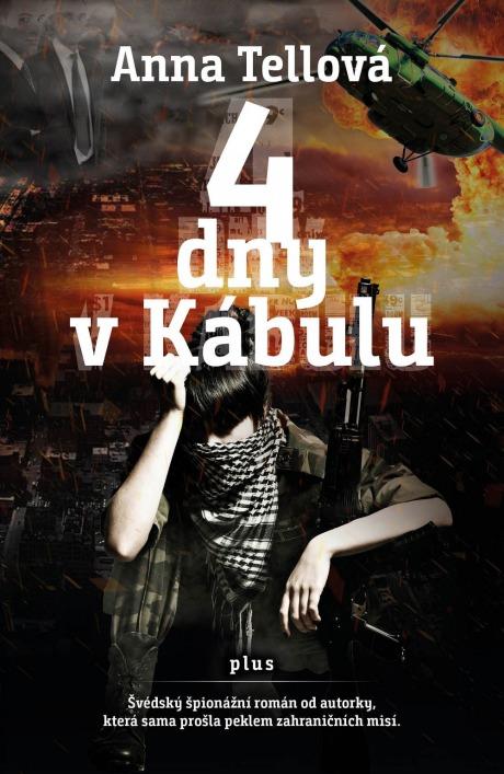 big_4-dny-v-kabulu-a4q-384981