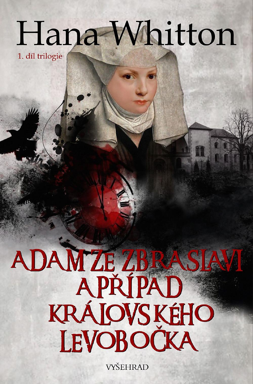 big_adam-ze-zbraslavi-a-pripad-kralovsk-DYb-471423