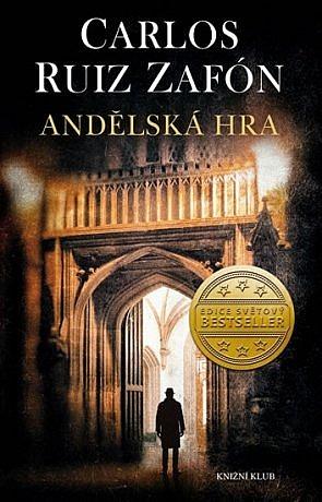 big_andelska-hra-cvu-380249