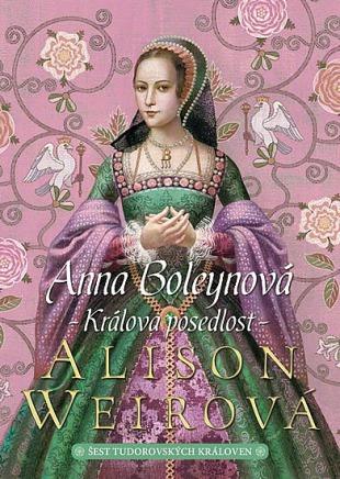 big_anna-boleynova-kralova-posedlost-VKm-345445
