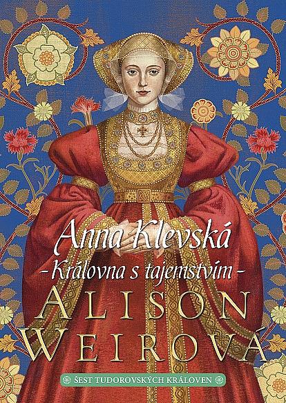 big_anna-klevska-kralovna-s-tajemstvim-h9u-410697
