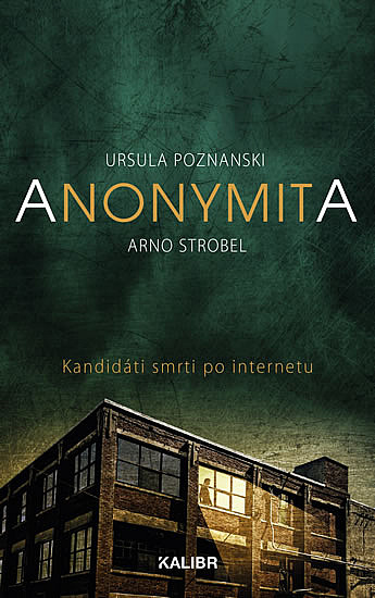 big_anonymita-uoi-433402
