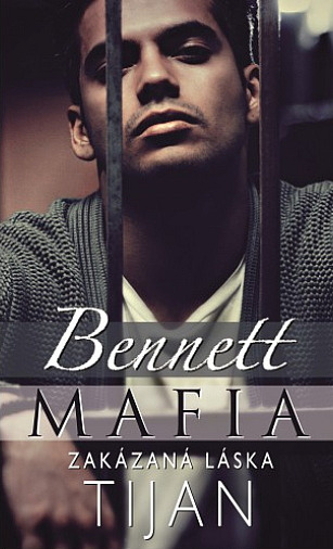 big_bennett-mafia-zakazana-laska-qMT-427693