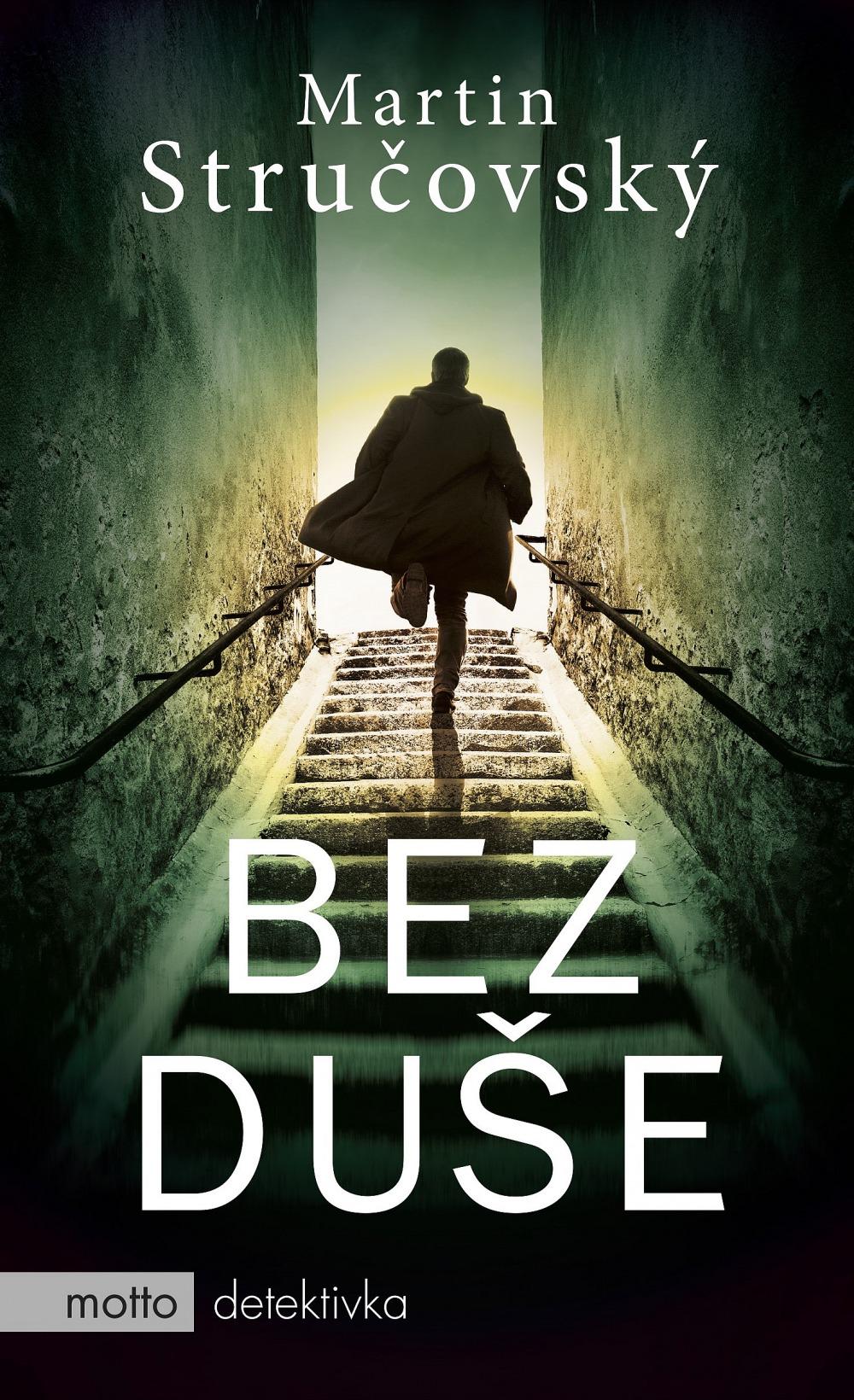 big_bez-duse-eFs-366585