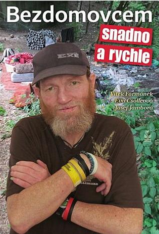 big_bezdomovcem-snadno-a-rychle-A1c-431732