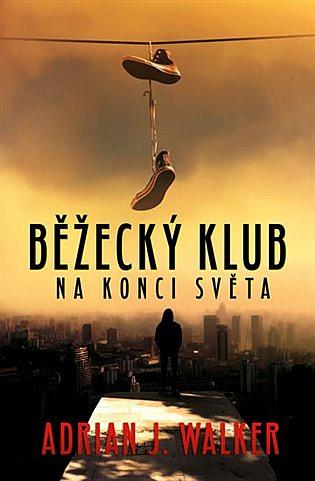 big_bezecky-klub-na-konci-sveta-Ugq-321212