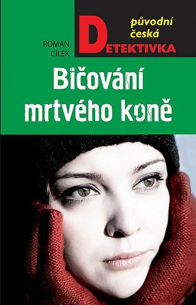big_bicovani-mrtveho-kone-3tV-321736