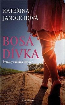 big_bosa-divka-BXo-328766