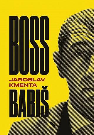 big_boss-babis-6Yo-356510