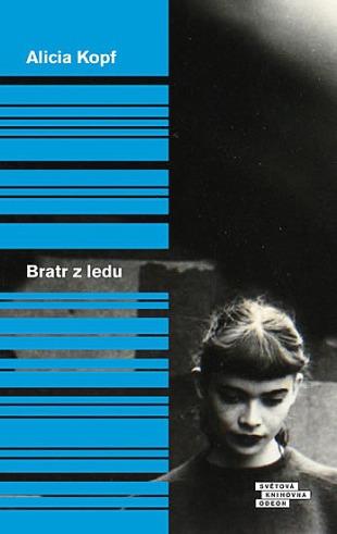 big_bratr-z-ledu-zzo-379175