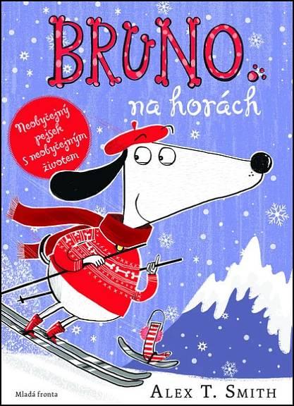 big_bruno-na-horach-QlK-263182
