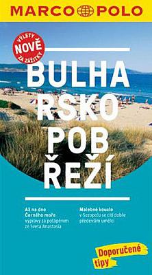 big_bulharsko-pobrezi-mp-pruvodce-nova--VZA-368172