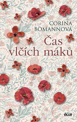 big_cas-vlcich-maku-TNV-381320