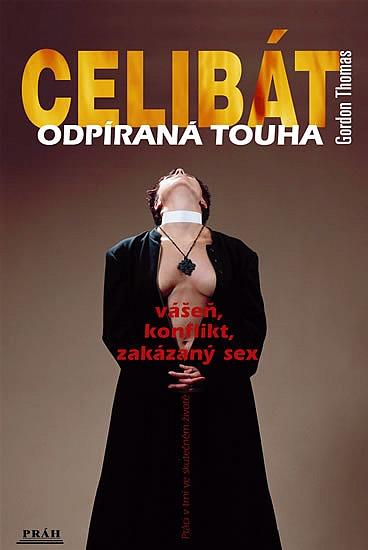 big_celibat-odpirana-touha-266-33374