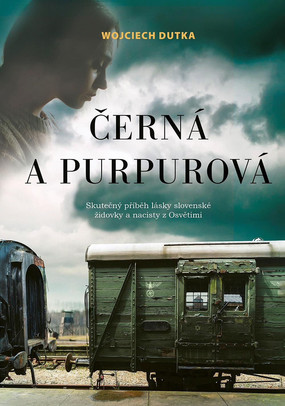 big_cerna-a-purpurova-l4n-448802