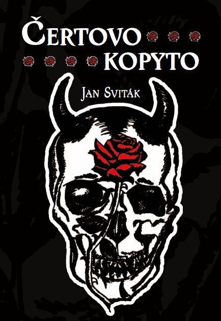 big_certovo-kopyto-96383