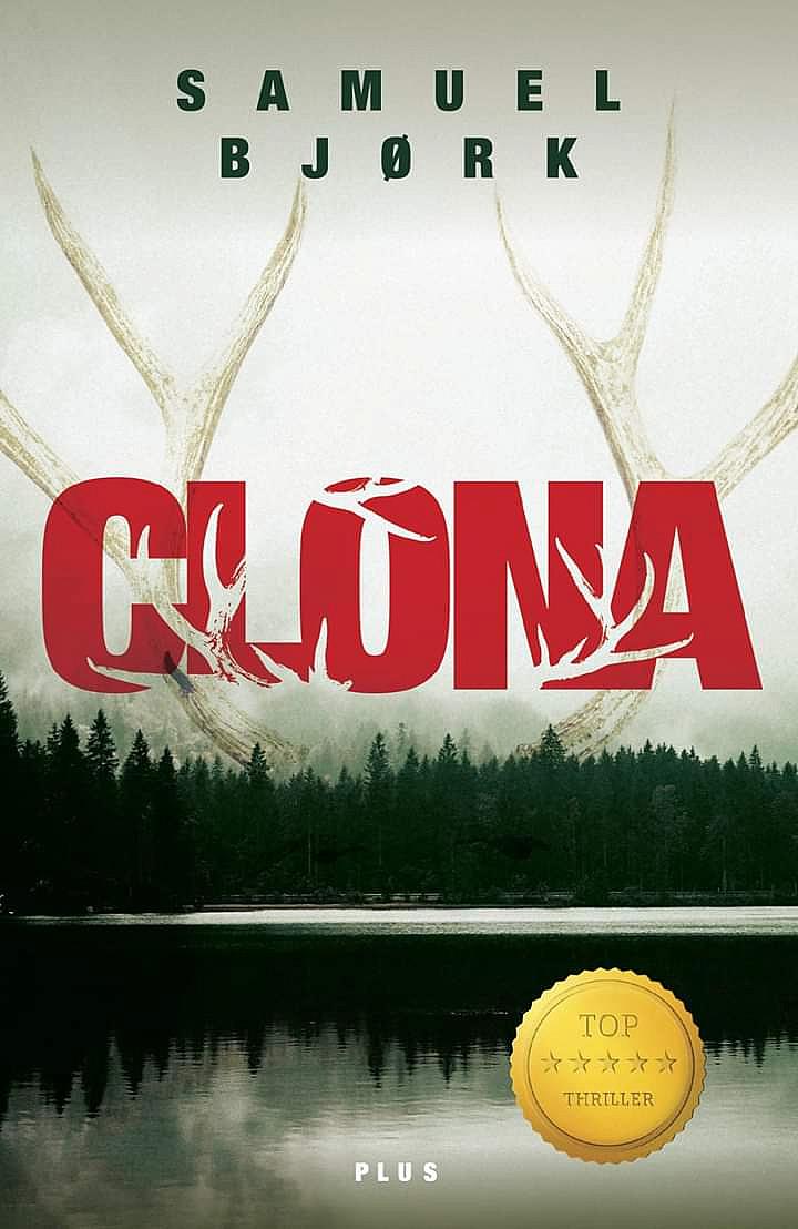 big_clona-124-398773