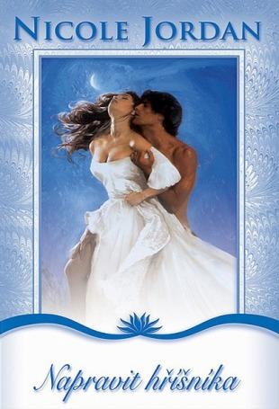 big_courtship-wars-napravit-hrisnika-aWr-46639