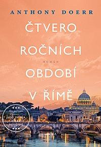 big_ctvero-rocnich-obdobi-v-rime-rK9-380552