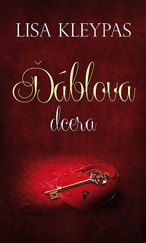 big_dablova-dcera-vIs-413415