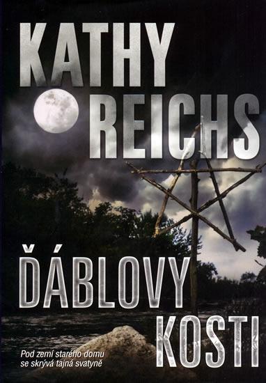 big_dablovy-kosti-x0A-26317