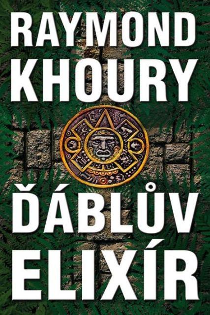 big_dabluv-elixir-122858