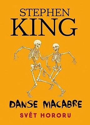 big_danse-macabre-6DO-346893