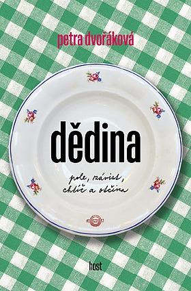 big_dedina-ls6-366042
