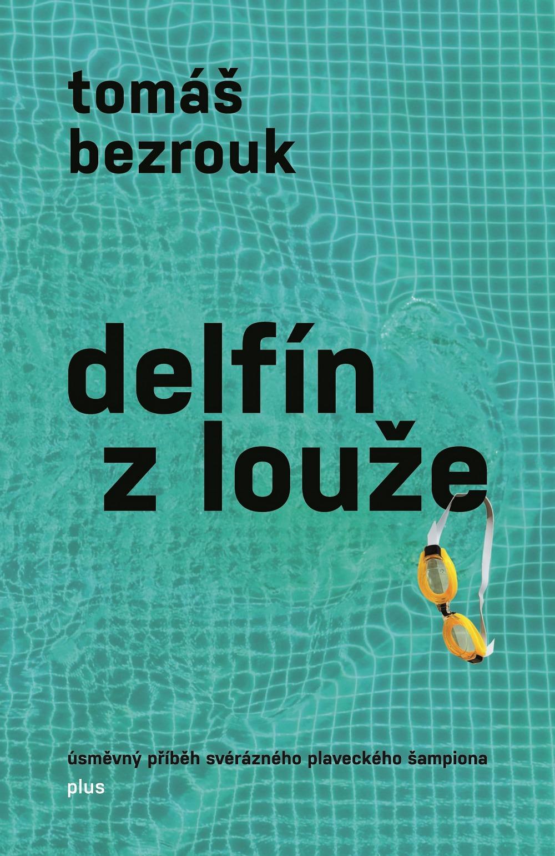big_delfin-z-louze-8Ty-376622
