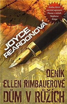 big_denik-ellen-rimbauerove-dum-v-ruzic-G0e-94061
