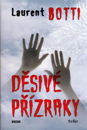 big_desive-prizraky-WPP-58166