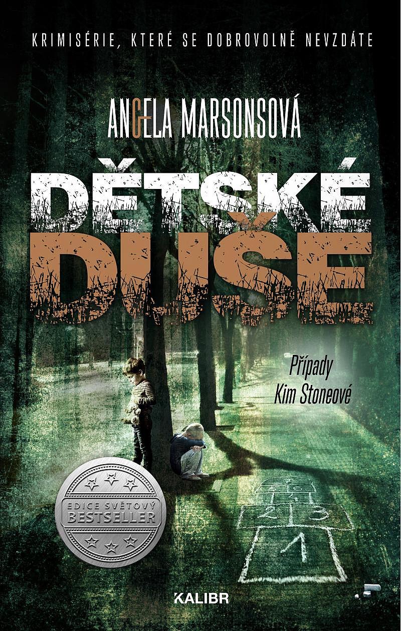 big_detske-duse-8zb-464928