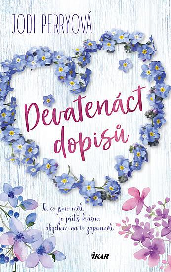 big_devatenact-dopisu-G8y-421934