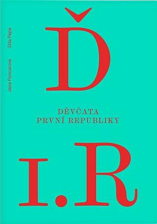 big_devcata-prvni-republiky-txy-453725