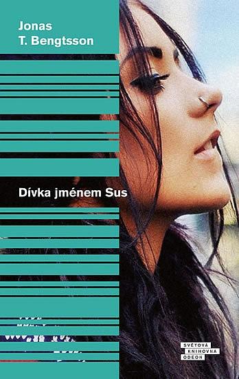 big_divka-jmenem-sus-vYz-349495