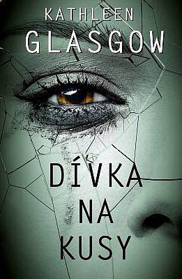 big_divka-na-kusy-hCQ-288047