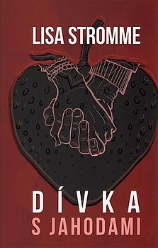 big_divka-s-jahodami-EpI-284515