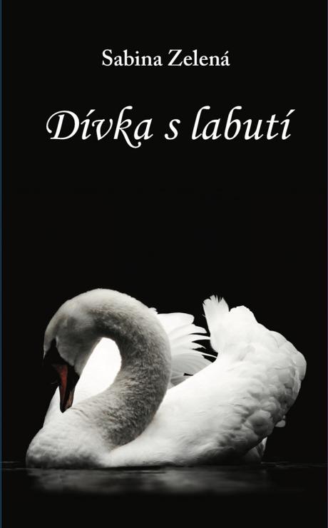 big_divka-s-labuti-xmb-439266