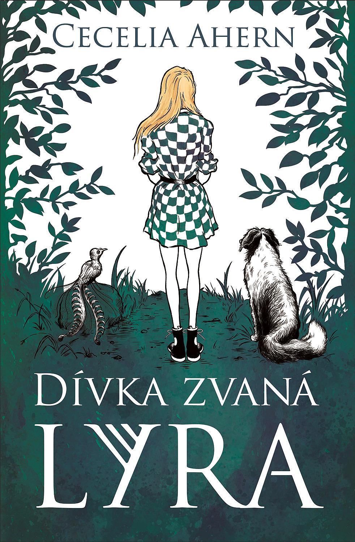 big_divka-zvana-lyra-jek-432053
