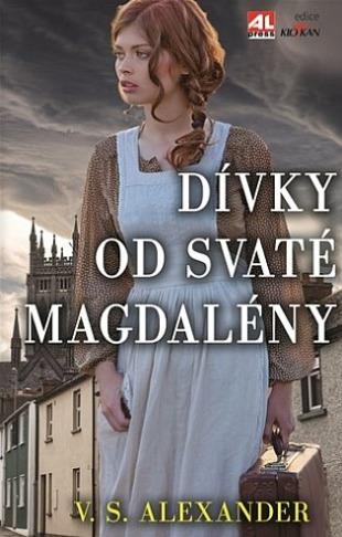big_divky-od-svate-magdaleny-Yxy-362381 - kopie