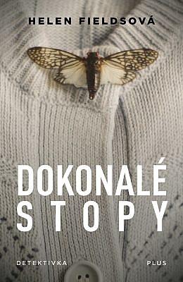 big_dokonale-stopy-2O8-373989