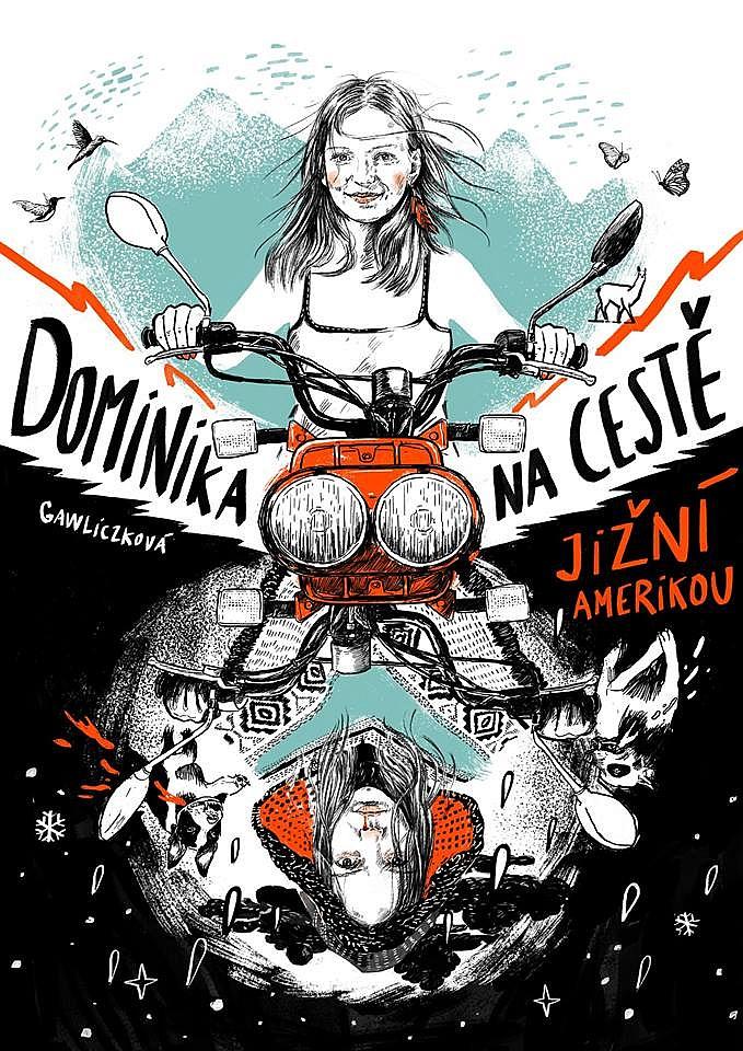 big_dominika-na-ceste-jizni-amerikou-3a2-367192