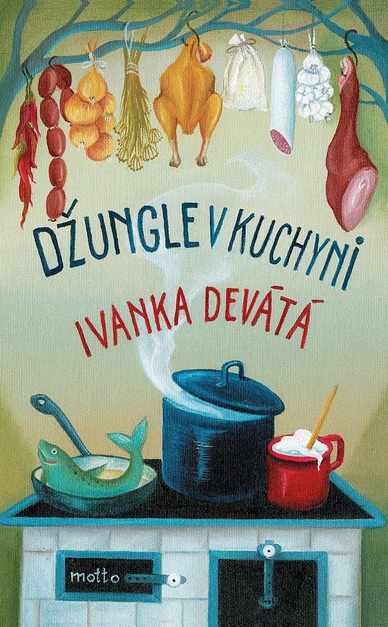 big_dzungle-v-kuchyni-g5D-419020