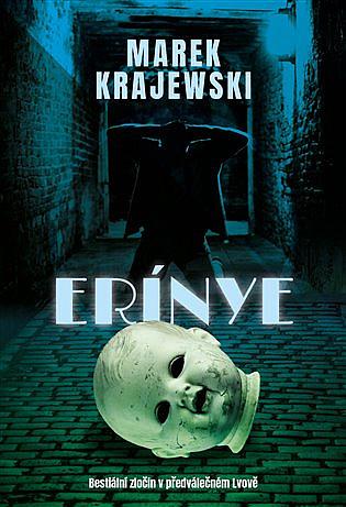 big_erinye-ejf-418993