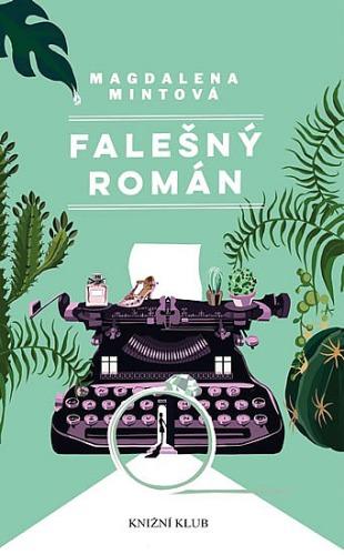 big_falesny-roman-lof-356393