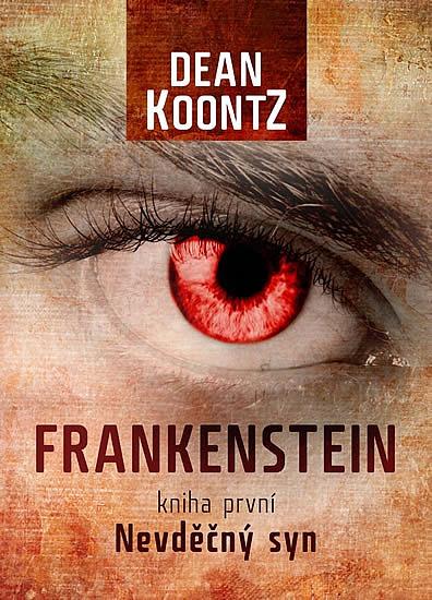 big_frankenstein-nevdecny-syn-PN1-46843