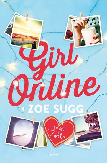 big_girl-online-fqN-241613